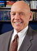 Стивен Кови (Stephen Covey)