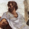 Аристотель (Aristotle)