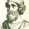 Піфагор (Pythagoras)